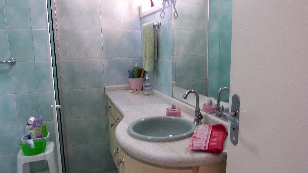 Metta Imobiliária - Casa 4 Dorm, Ingleses (CA0344) - Foto 13