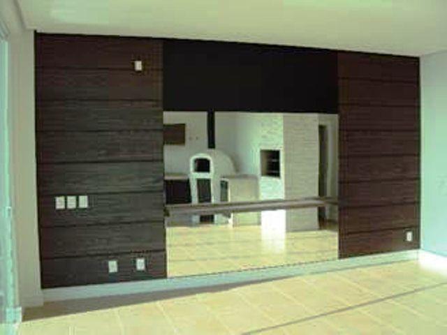 Metta Imobiliária - Casa 4 Dorm, Trindade (CA0442) - Foto 9