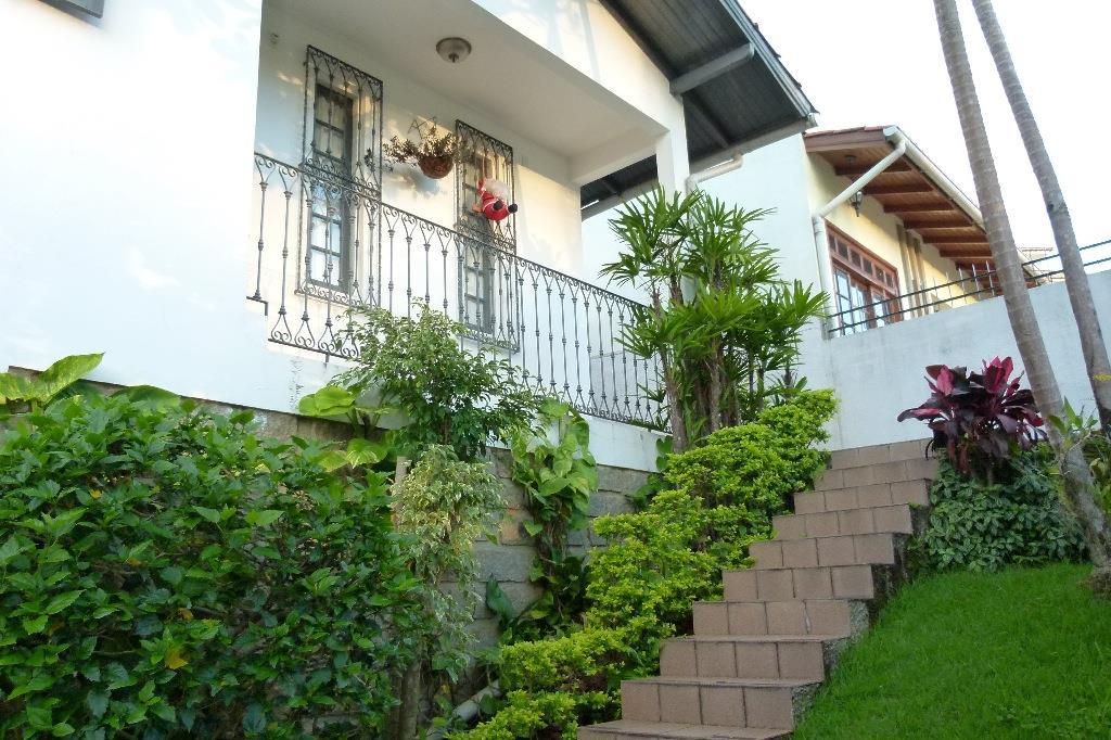 Metta Imobiliária - Casa 3 Dorm, Pantanal (CA0355) - Foto 4
