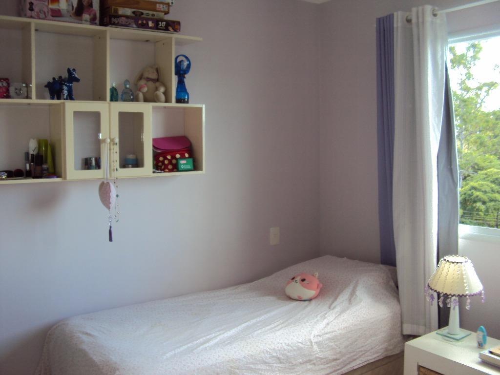 Casa 3 Dorm, Cacupé, Florianópolis (CA0359) - Foto 9