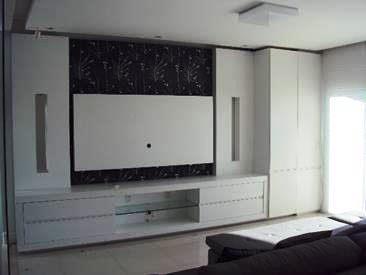 Metta Imobiliária - Casa 4 Dorm, Trindade (CA0442) - Foto 13