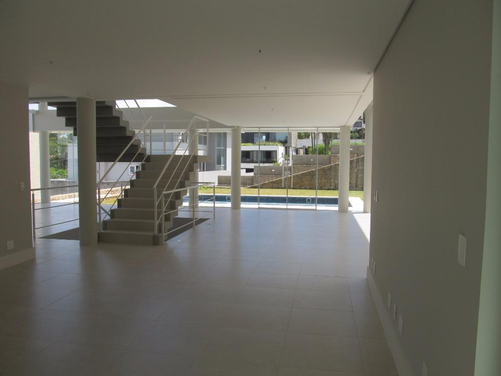 Casa 3 Dorm, Cacupé, Florianópolis (CA0436) - Foto 8