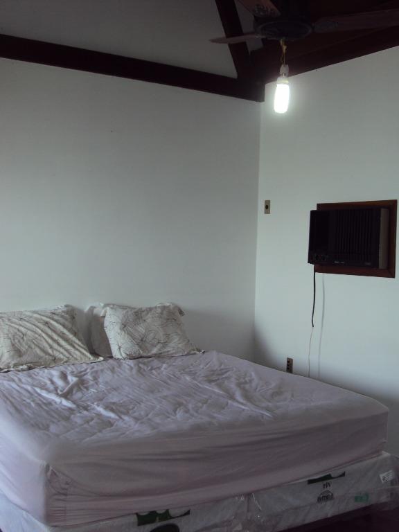 Casa 6 Dorm, Santo Antônio de Lisboa, Florianópolis (CA0333) - Foto 14
