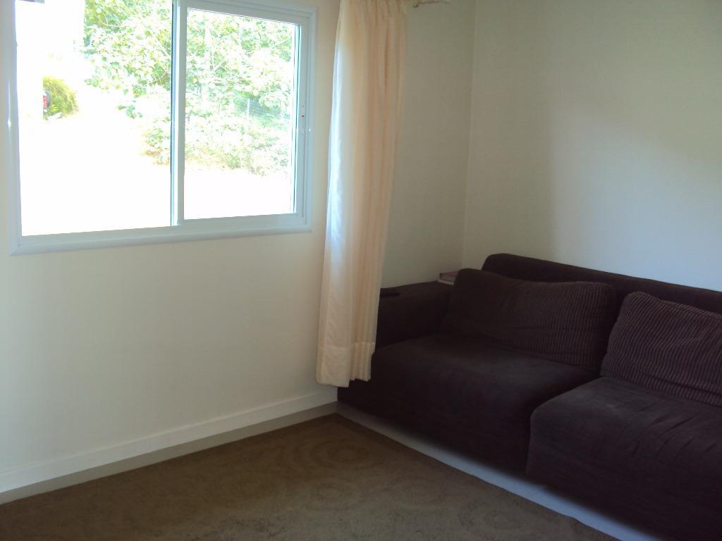 Casa 3 Dorm, Cacupé, Florianópolis (CA0359) - Foto 12