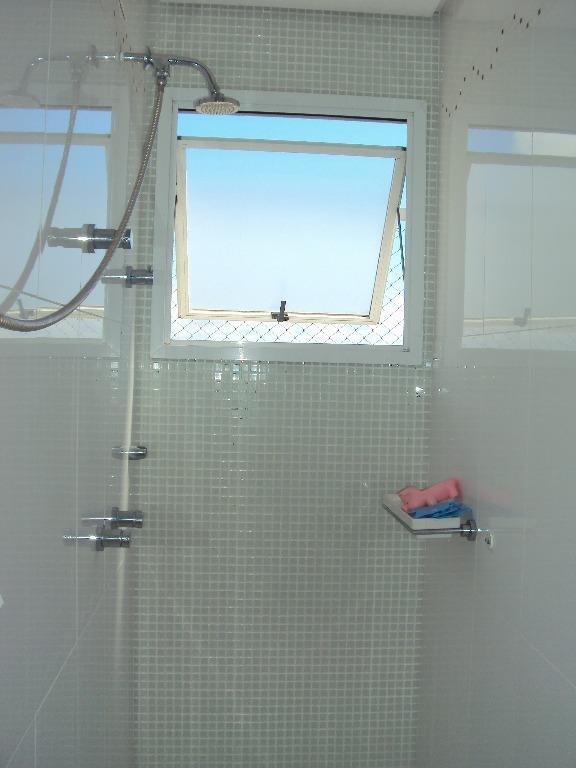 Cobertura 3 Dorm, João Paulo, Florianópolis (CO0075) - Foto 17