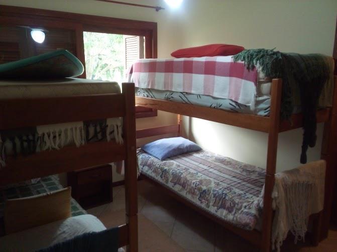 Casa 3 Dorm, Rio Vermelho, Florianópolis (CA0431) - Foto 6
