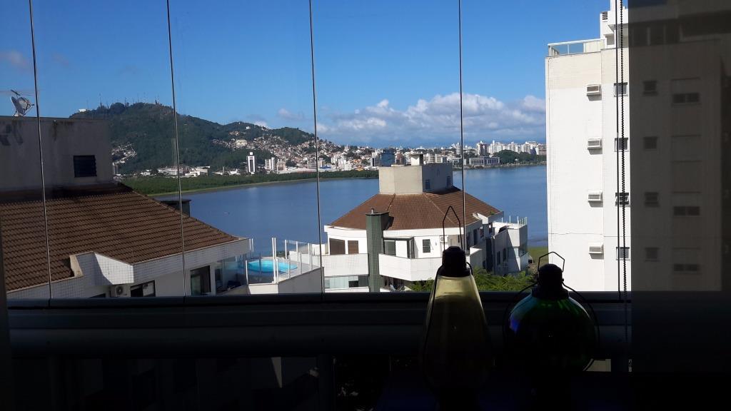 Apto 4 Dorm, João Paulo, Florianópolis (AP0543) - Foto 18