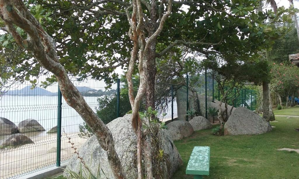 Terreno, Cacupé, Florianópolis (TE0199) - Foto 11