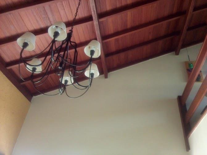 Casa 3 Dorm, Rio Vermelho, Florianópolis (CA0431) - Foto 19