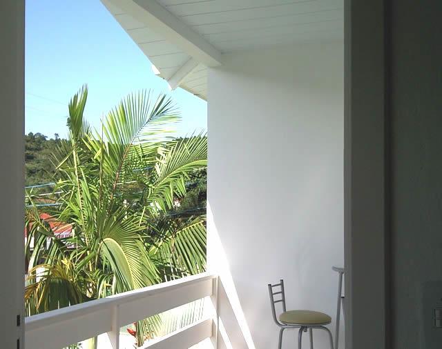 Terreno, Jurerê, Florianópolis (TE0223) - Foto 7