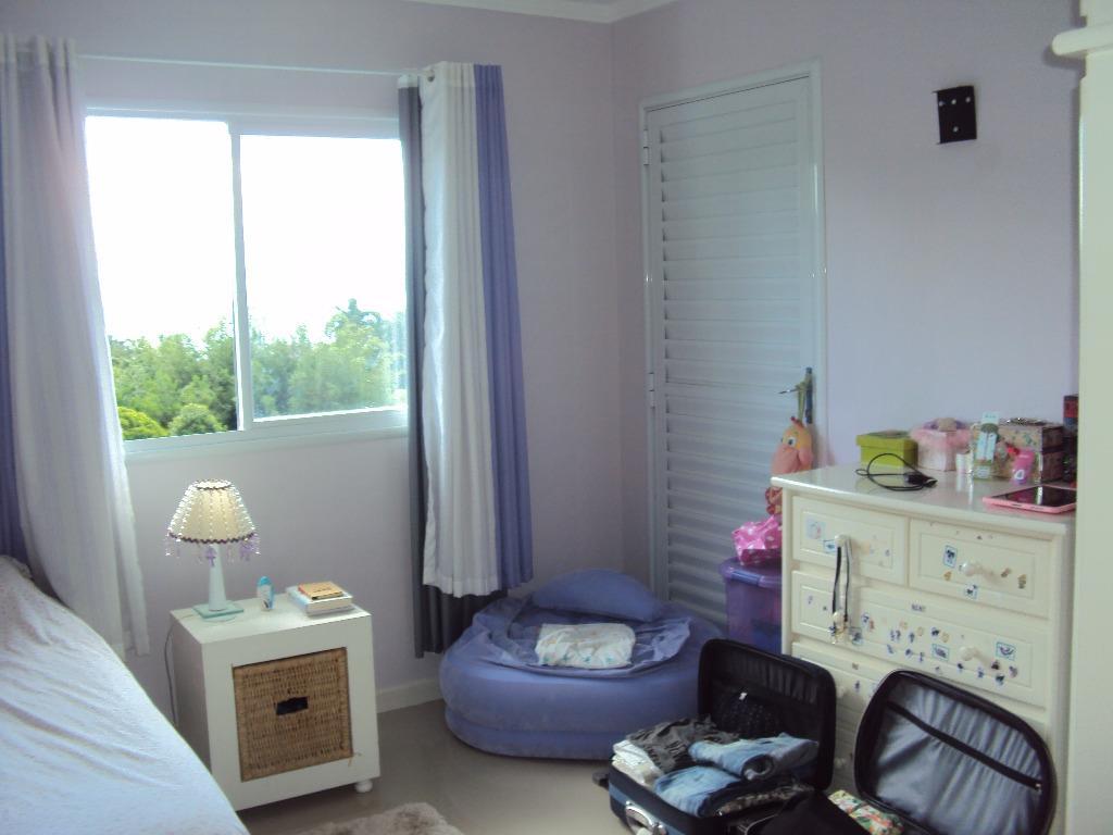 Casa 3 Dorm, Cacupé, Florianópolis (CA0359) - Foto 8