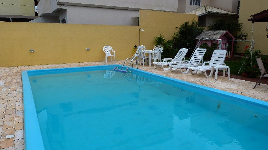 Metta Imobiliária - Casa 4 Dorm, Ingleses (CA0344) - Foto 10