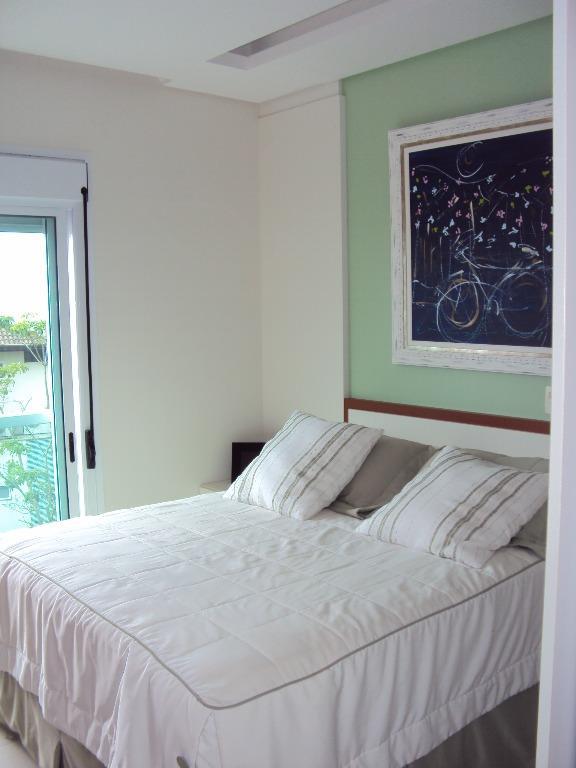 Apto 3 Dorm, Cacupé, Florianópolis (AP0458) - Foto 17