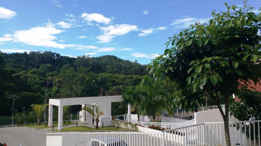 Casa 3 Dorm, Sambaqui, Florianópolis (CA0403) - Foto 7