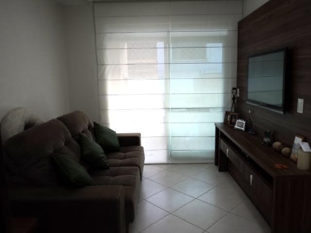 Cobertura 4 Dorm, Ingleses do Rio Vermelho, Florianópolis (CO0081) - Foto 17