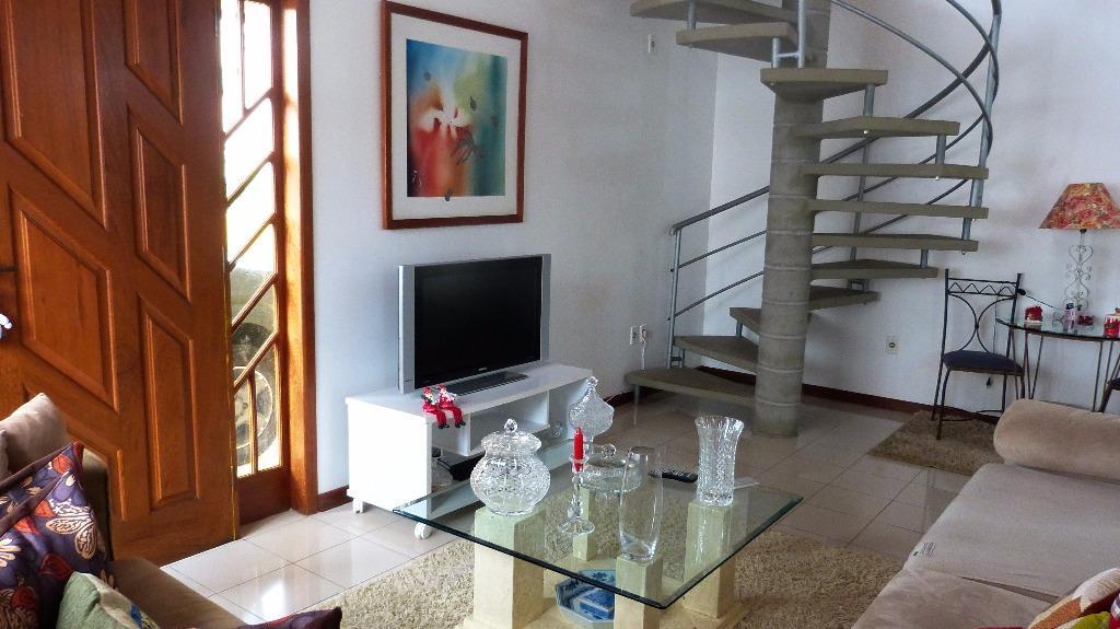Metta Imobiliária - Casa 4 Dorm, Ingleses (CA0344) - Foto 18