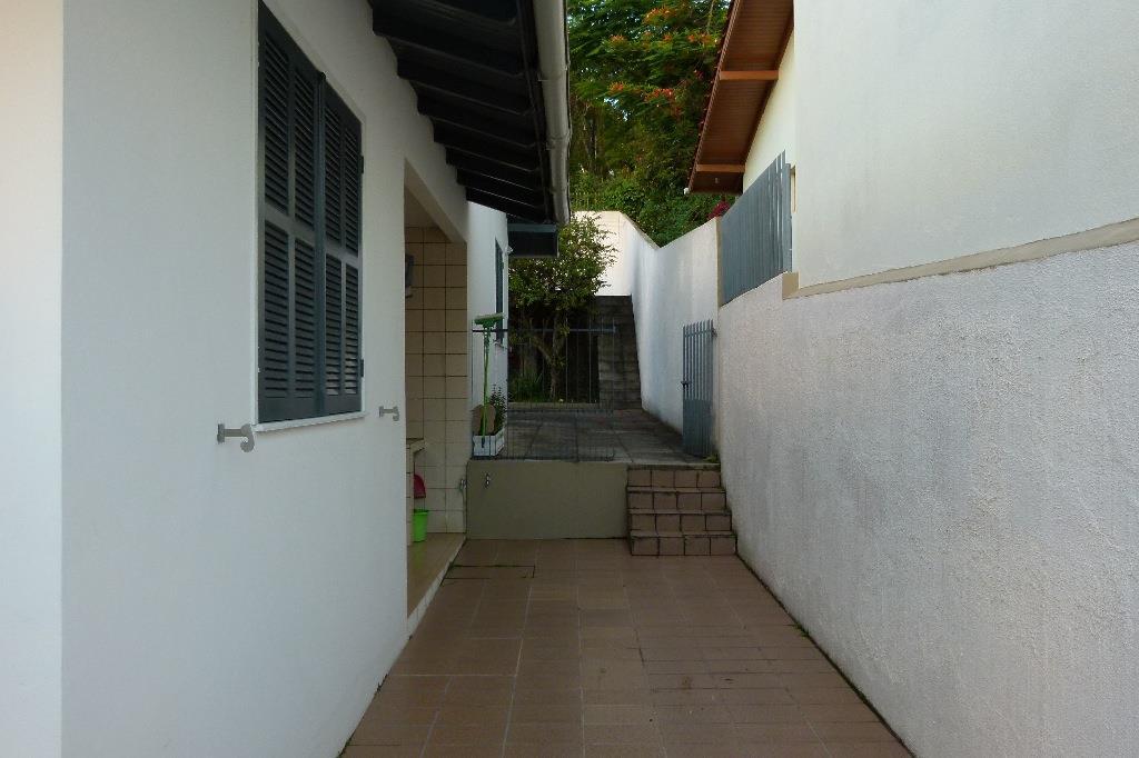 Metta Imobiliária - Casa 3 Dorm, Pantanal (CA0355) - Foto 14