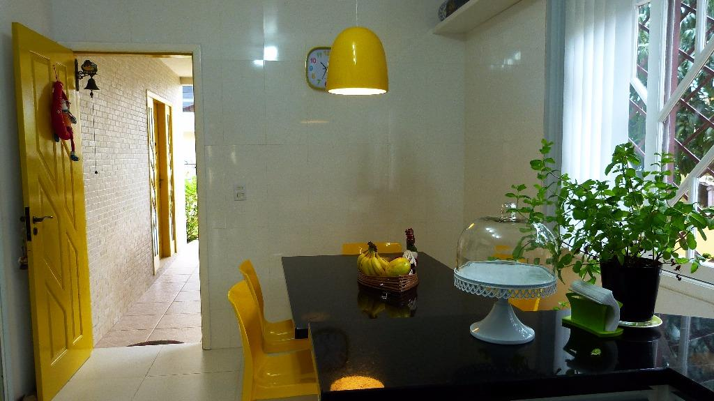 Metta Imobiliária - Casa 4 Dorm, Ingleses (CA0344) - Foto 5