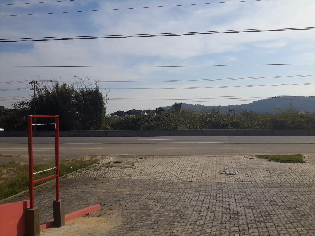 Terreno, Vargem Grande, Florianópolis (TE0264) - Foto 2