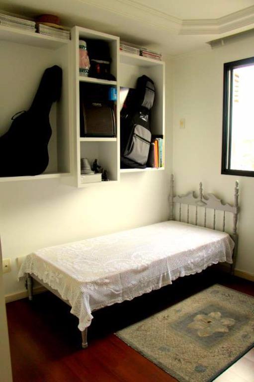 Apto 3 Dorm, Centro, Florianópolis (AP0530) - Foto 9