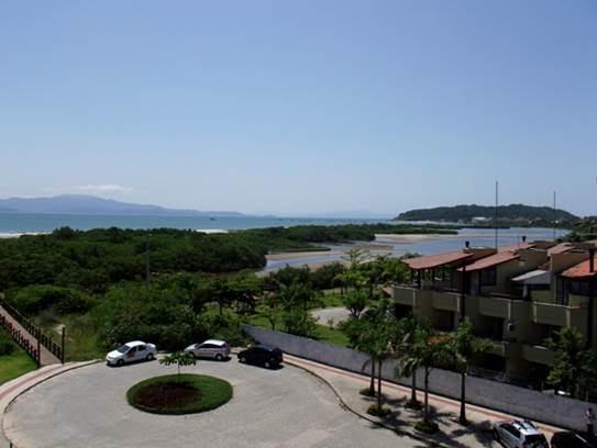 Metta Imobiliária - Apto 3 Dorm, Florianópolis - Foto 17