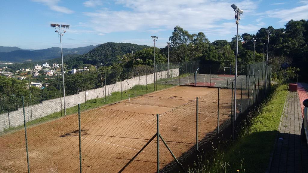 Terreno, Roçado, São José (TE0239) - Foto 12