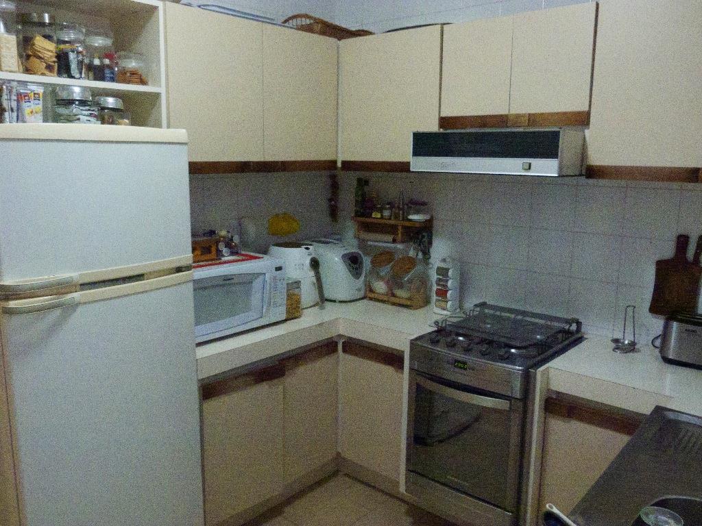 Metta Imobiliária - Casa 3 Dorm, Pantanal (CA0355) - Foto 7