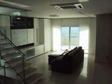 Metta Imobiliária - Casa 4 Dorm, Trindade (CA0442) - Foto 14