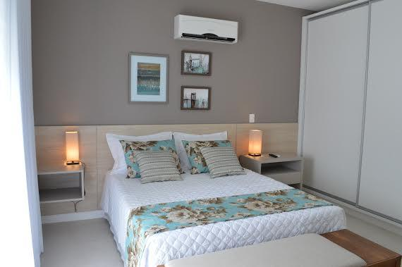 Metta Imobiliária - Cobertura 3 Dorm, Ingleses - Foto 10
