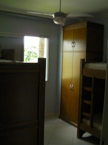 Apto 3 Dorm, Itacorubi, Florianópolis (AP0473) - Foto 17