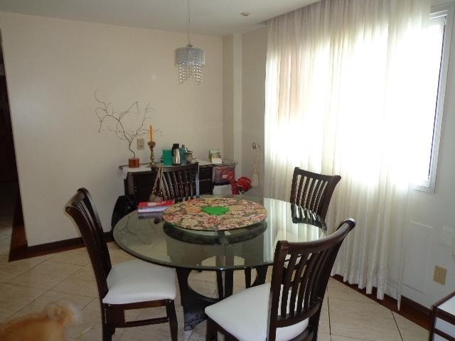 Apto 3 Dorm, Centro, Florianópolis (AP0486) - Foto 5