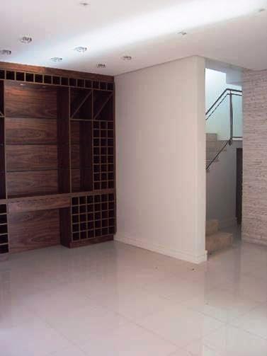 Metta Imobiliária - Casa 4 Dorm, Trindade (CA0442) - Foto 11
