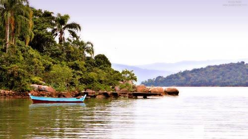 Imóvel: Terreno, Sambaqui, Florianópolis (TE0217)