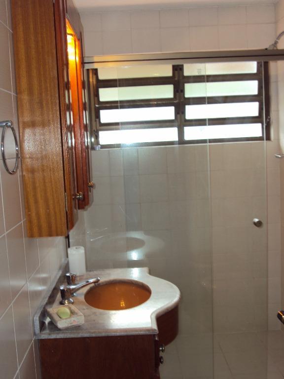 Casa 6 Dorm, Santo Antônio de Lisboa, Florianópolis (CA0333) - Foto 7
