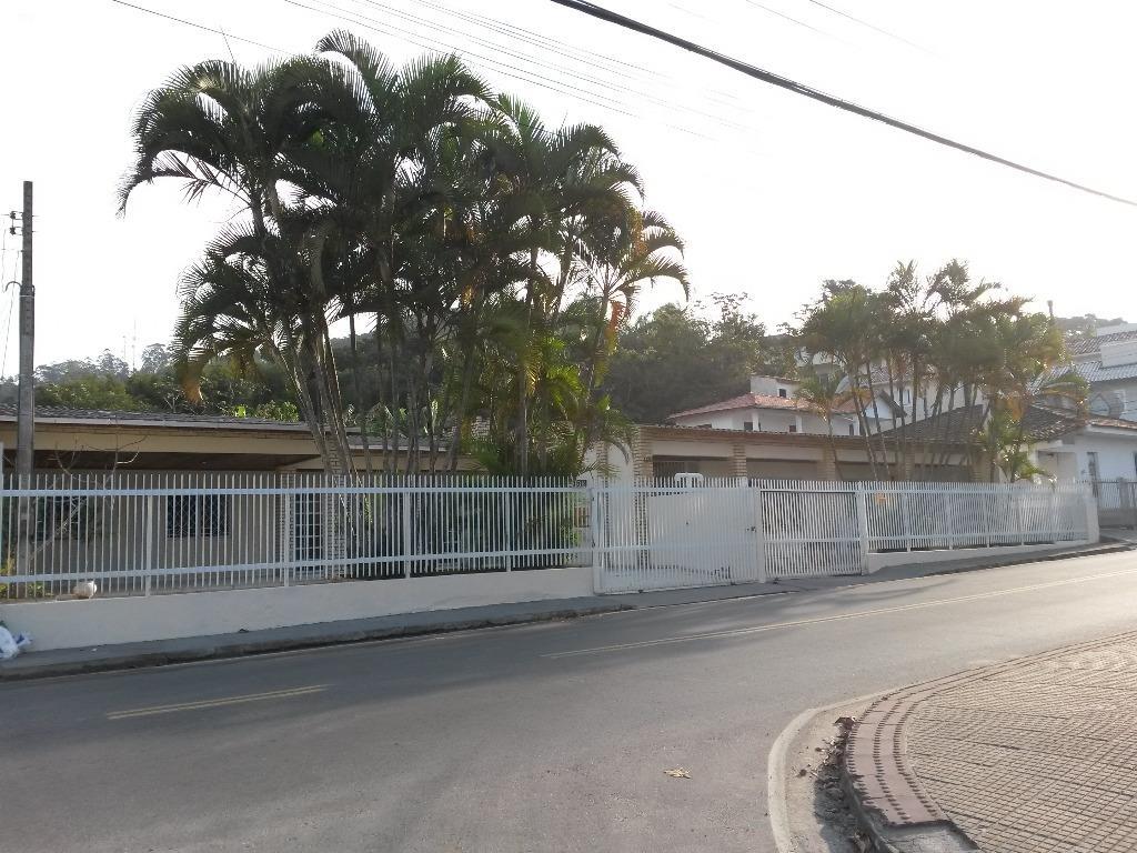 Casa 4 Dorm, Canasvieiras, Florianópolis (CA0345) - Foto 12