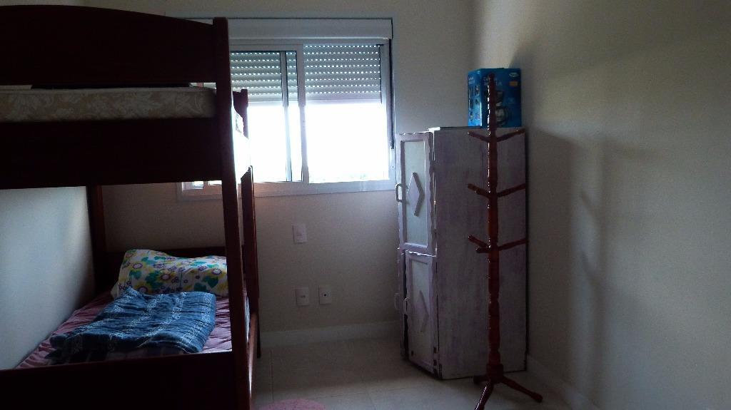 Apto 2 Dorm, Itacorubi, Florianópolis (AP0471) - Foto 11