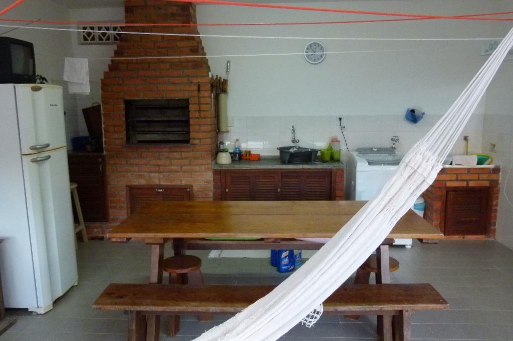 Metta Imobiliária - Casa 3 Dorm, Pantanal (CA0355) - Foto 17
