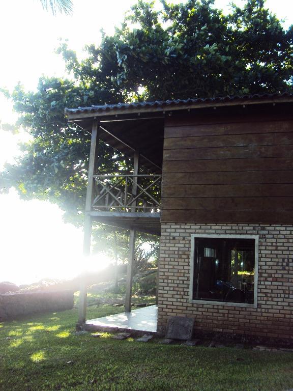 Casa 3 Dorm, Sambaqui, Florianópolis (CA0415) - Foto 12