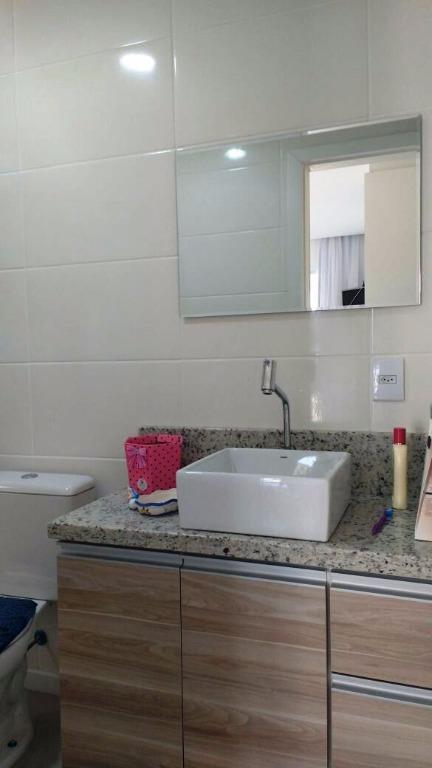Metta Imobiliária - Casa 4 Dorm, Cacupé (CA0440) - Foto 17