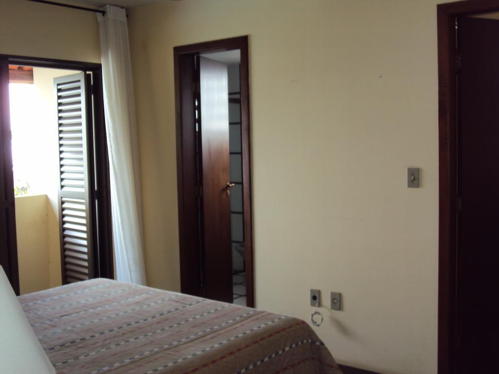 Casa 6 Dorm, Santo Antônio de Lisboa, Florianópolis (CA0333) - Foto 9