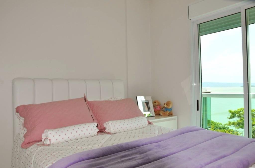 Apto 3 Dorm, Cacupé, Florianópolis (AP0429) - Foto 20
