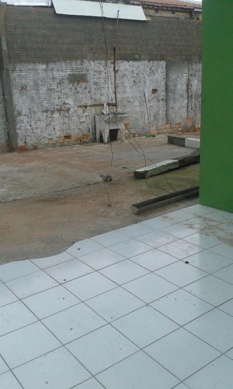 Casa 3 Dorm, Carianos, Florianópolis (CA0348) - Foto 15