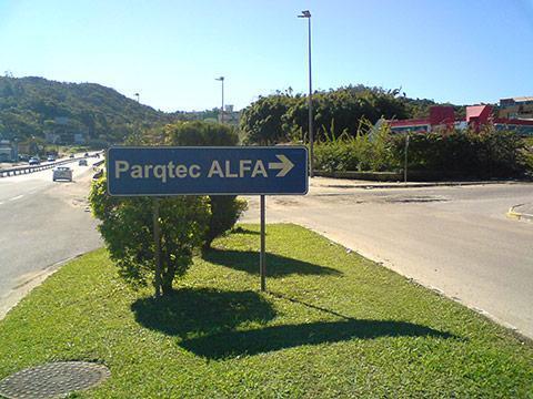 Apto 2 Dorm, Itacorubi, Florianópolis (AP0529) - Foto 10