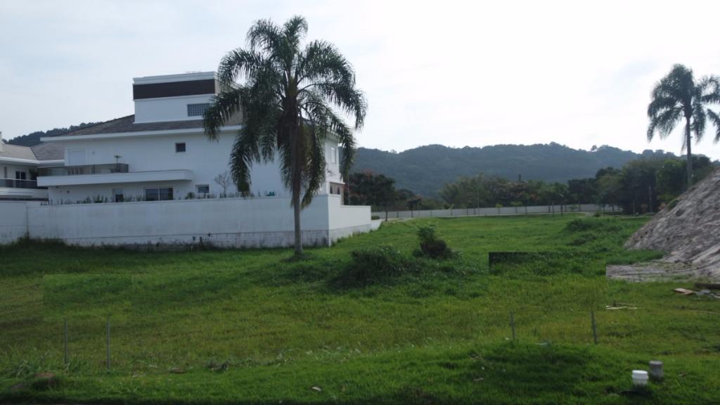 Terreno, Jurerê, Florianópolis (TE0251) - Foto 4