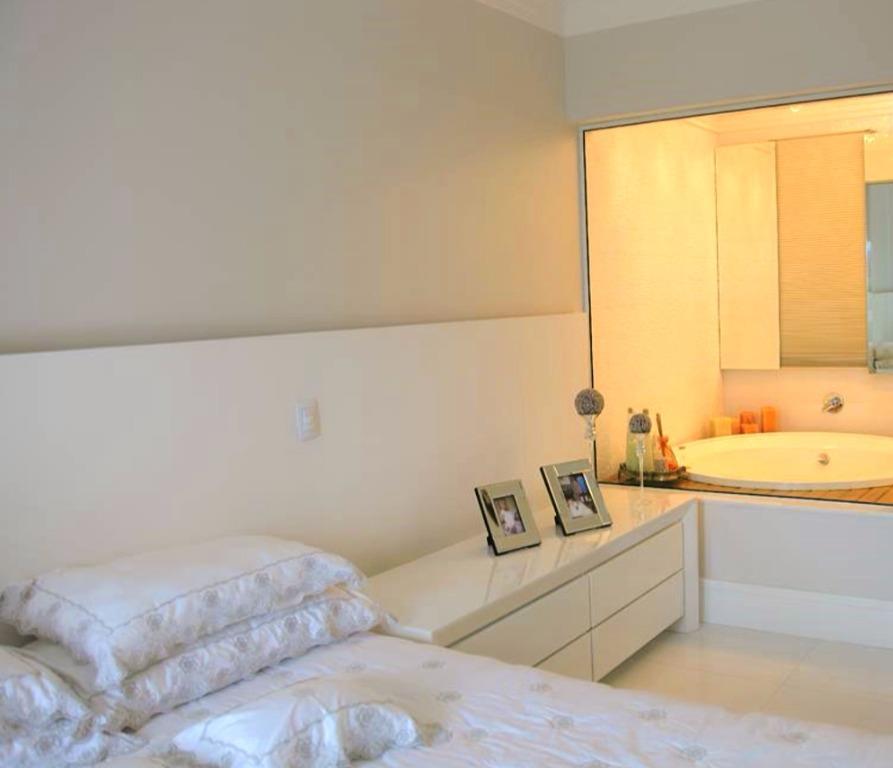 Apto 3 Dorm, Cacupé, Florianópolis (AP0429) - Foto 11