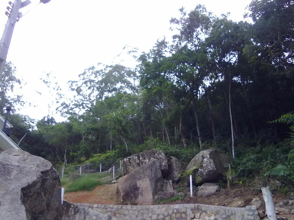 Terreno, Sambaqui, Florianópolis (TE0247) - Foto 11