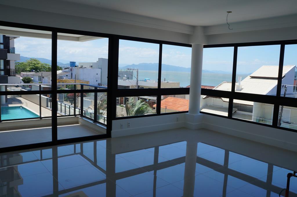 Apto 2 Dorm, Estreito, Florianópolis (AP0498) - Foto 15