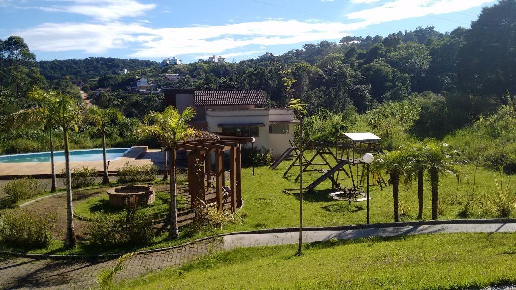 Terreno, Roçado, São José (TE0239) - Foto 18