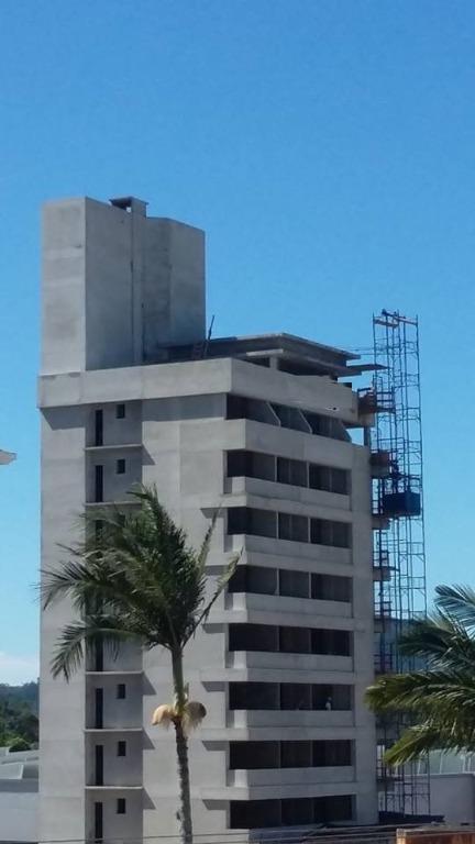 Sala, Agronômica, Florianópolis (SA0034) - Foto 6