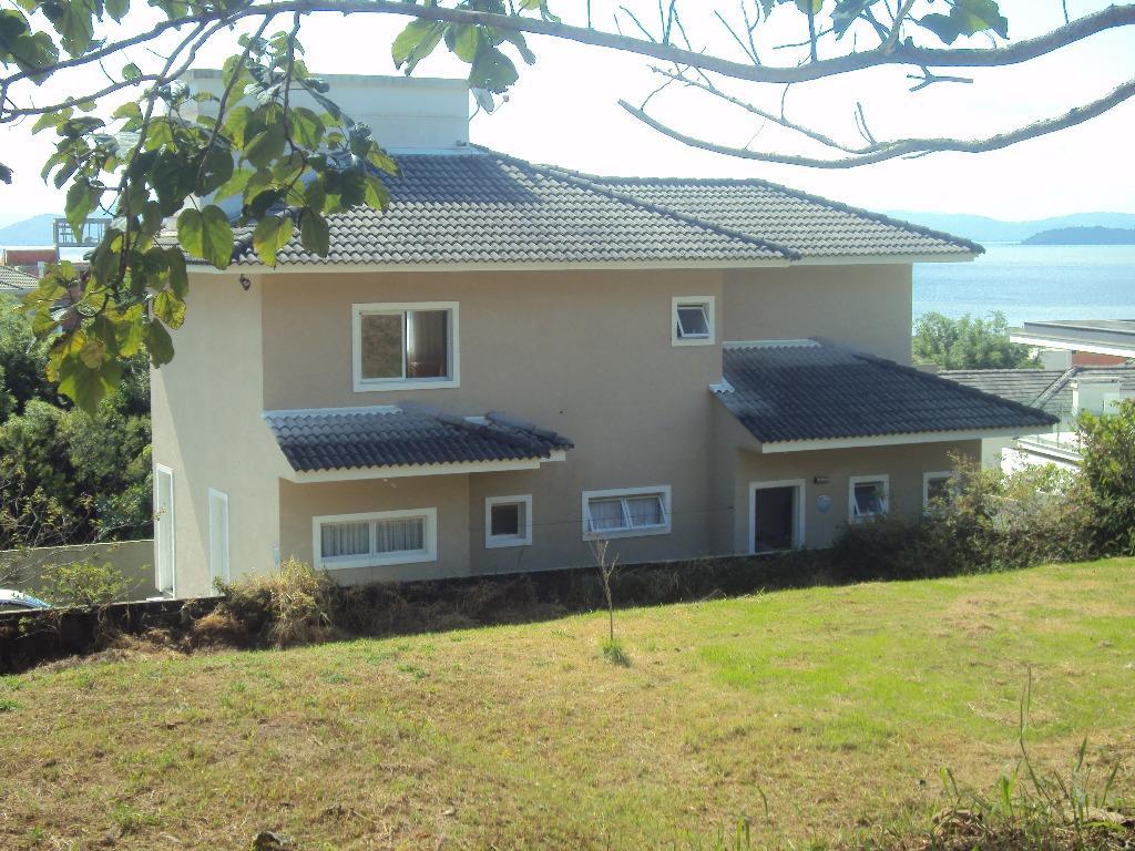 Casa 3 Dorm, Cacupé, Florianópolis (CA0359) - Foto 6
